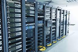 Cloudera надежное облако для хранение корпоративных данных