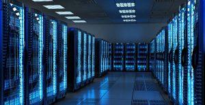 omart одобрил поставку облачных сервисов на G-Cloud 11