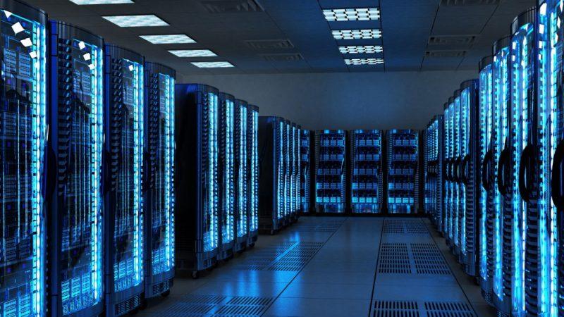 Iomart одобрил поставку облачных сервисов на G-Cloud 11