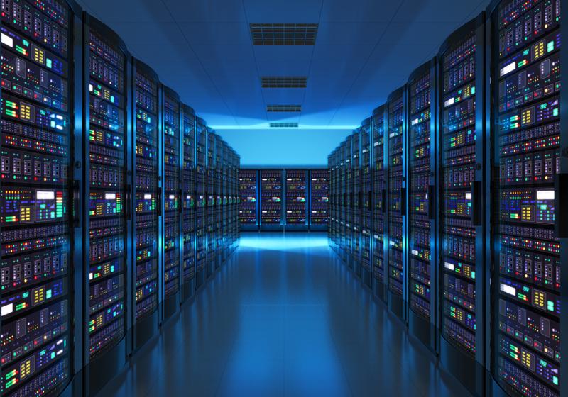 Elmec и Qumulo объединяют усилия для создания облачного хранилища файлов в ЕС